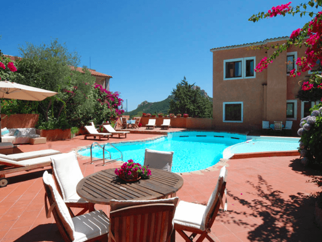 hotel-sant-andrea-sardinie.png