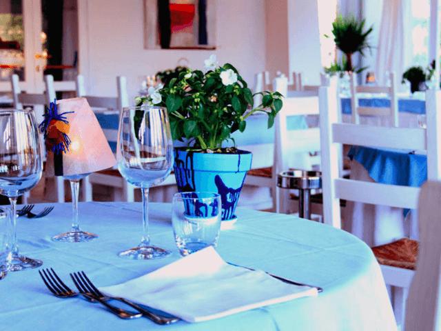 locanda-sant-andrea-hotel.png