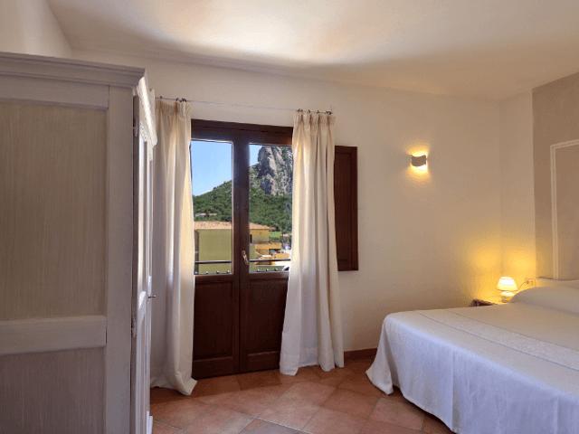 charme-hotels-sardinia.png