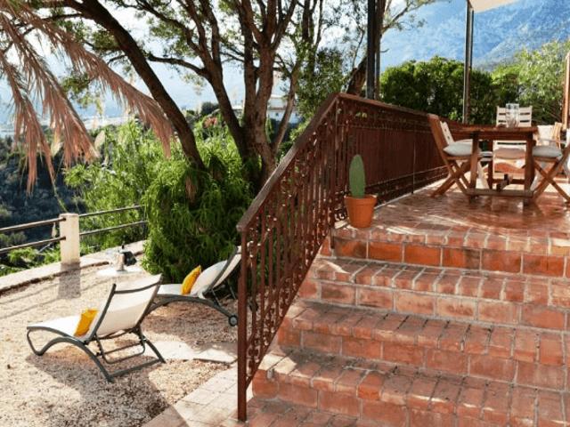 vakantie-sardinie-huis-palma-sardinia4all (8).png