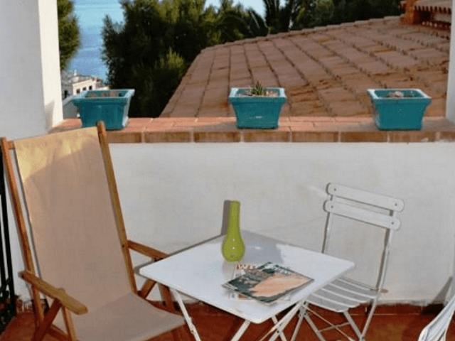 vakantie-sardinie-huis-palma-sardinia4all (2).png