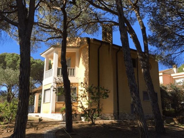 vakantiehuis zuid-sardinie - sardinia4all (21).png