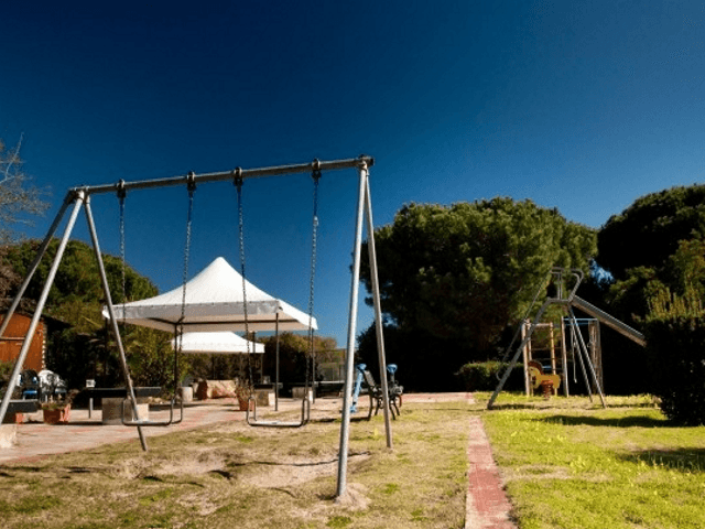 vakantiehuis zuid-sardinie - sardinia4all (3).png