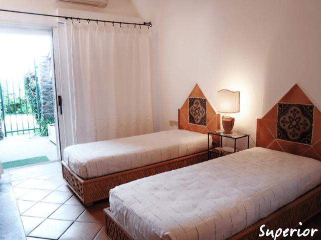 villa solenzana - exclusieve vakantievilla op sardinie (35).png