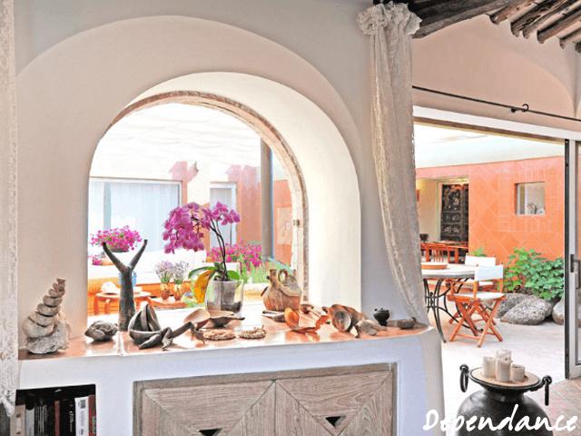 villa solenzana - exclusieve vakantievilla op sardinie (24).png