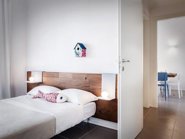 moderne appartementen sardinie - residence porto san paolo.jpg