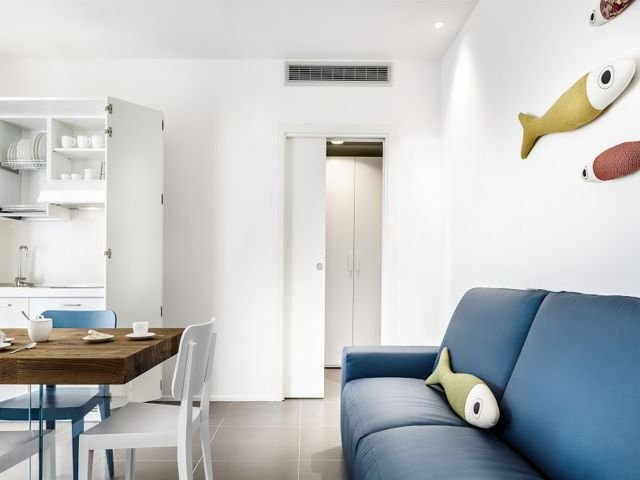 moderne vakantie appartementen noord oost sardinie (1).jpg