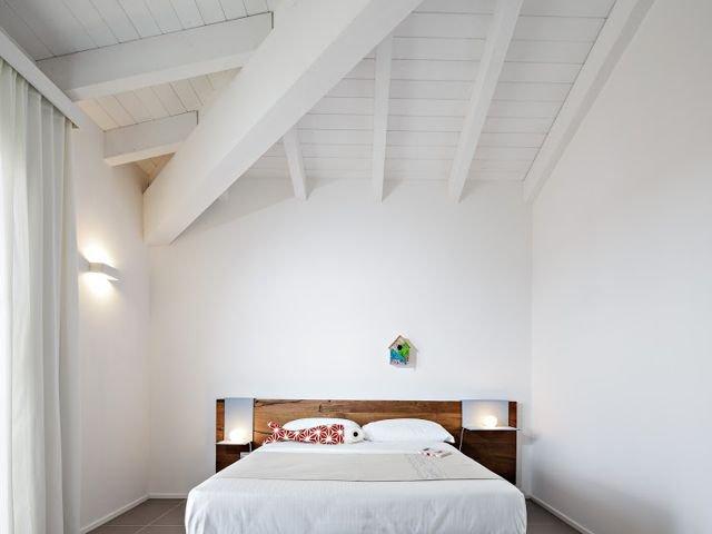 familiehotel sardinie - sardinia4all.jpg
