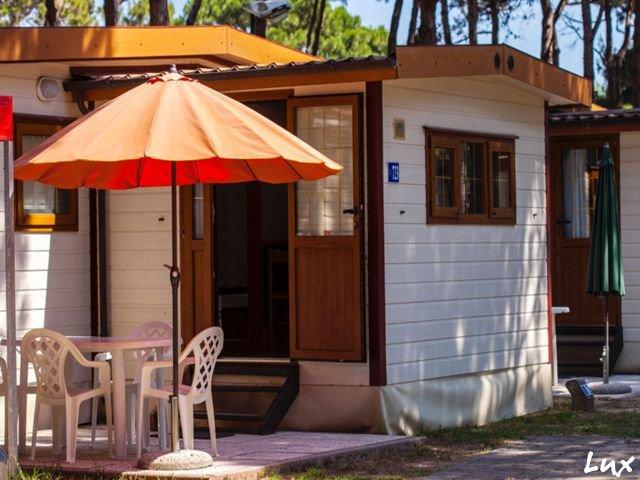 sardinie-camping-sardinia4all.jpg