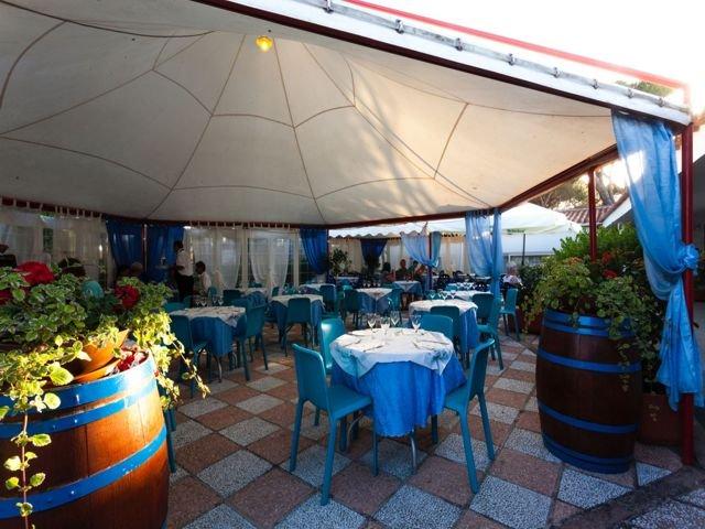 camping-la-tortuga-sardinie (6).jpg