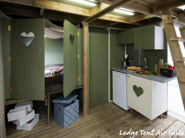 lodge_tenten_sardinie_camping (6).jpg