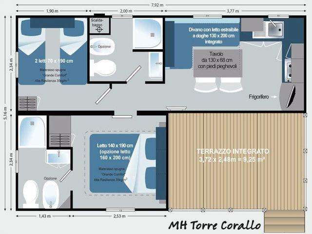 mobil_home-torre_corallo_sardinie.jpg