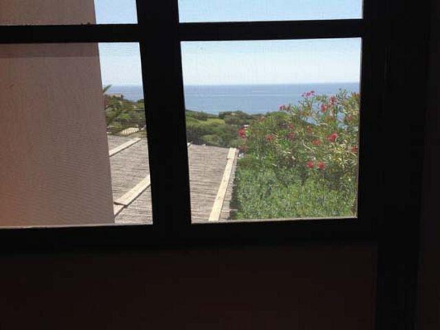 vakantiehuis sardinie - sardinia4all vakanties (15).jpg