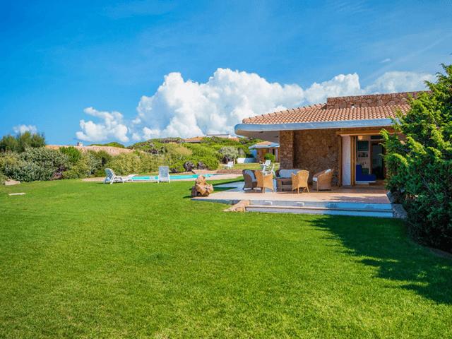 luxe vakantiehuis noord sardinie met zwembad - sardinia4all (5).png