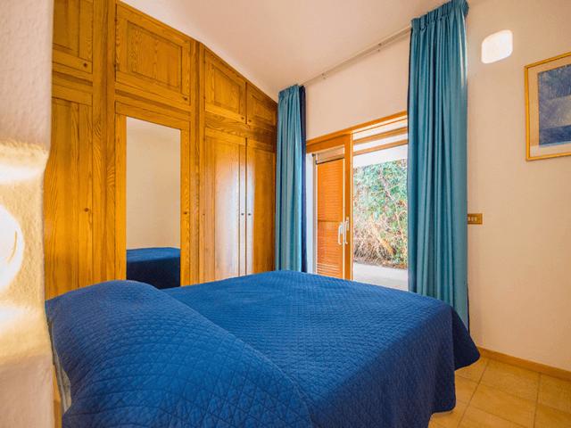 vakantiehuis-portobello-sardinie 3.png