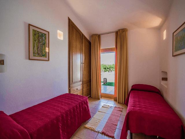 vakantiehuis-portobello-sardinie.png