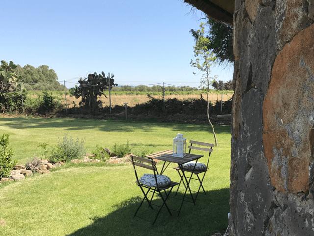 bijzondere-vakantieplekjes-sardinie-sardinia4all (3).png
