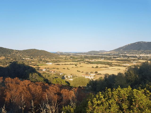 vakantie-sardinie-herders-hutjes-essenza (2).png