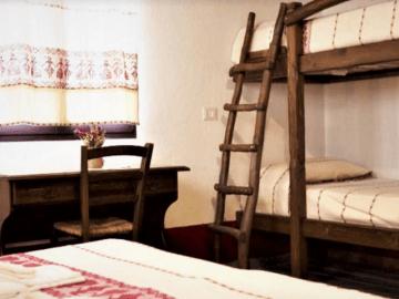 agriturismo sardinien agriturismo s 39 ozzastru dorgali. Black Bedroom Furniture Sets. Home Design Ideas