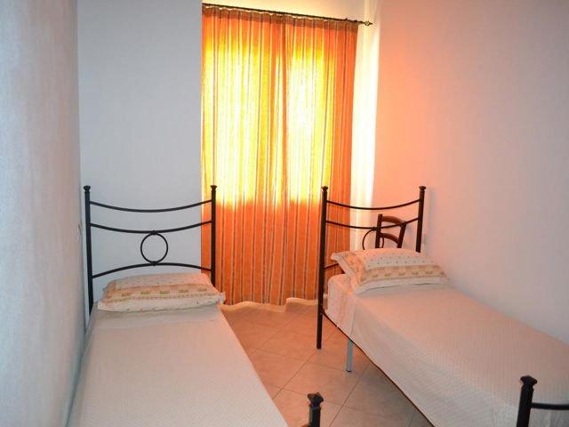 appartement-in-agriturismo-sardinie (4).jpg