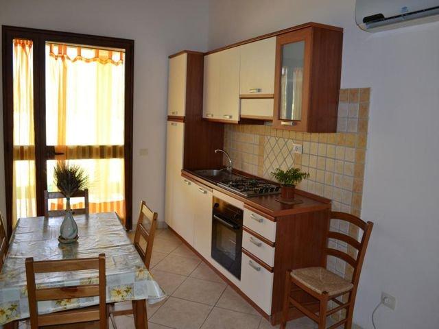 appartement-in-agriturismo-sardinie (3).jpg