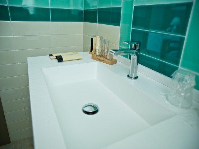 eliantos hotel - deluxe kamer - sardinia4all (6).jpg