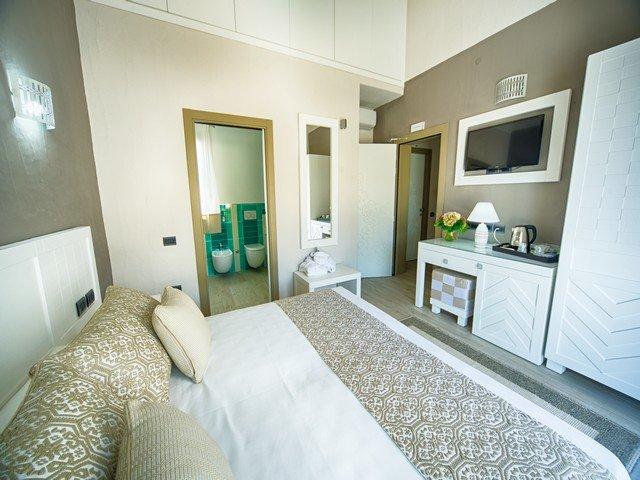 eliantos hotel - deluxe kamer - sardinia4all (3).jpg