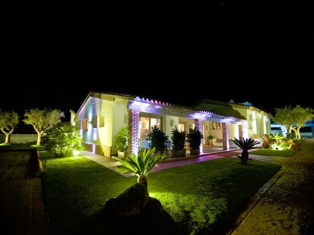 sardinia4all-vakantie-sardinie-hotel-eliantos (1).jpg