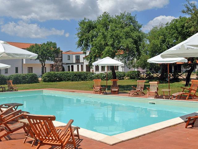 su-baione-country-hotel-sardinien