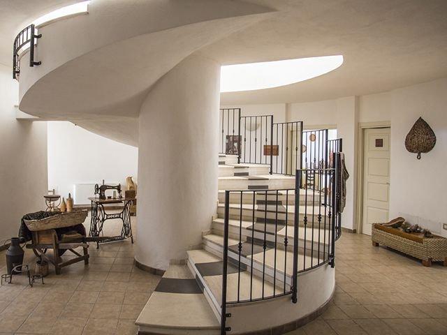su-baione-country-hotel-sardinie (2).jpg