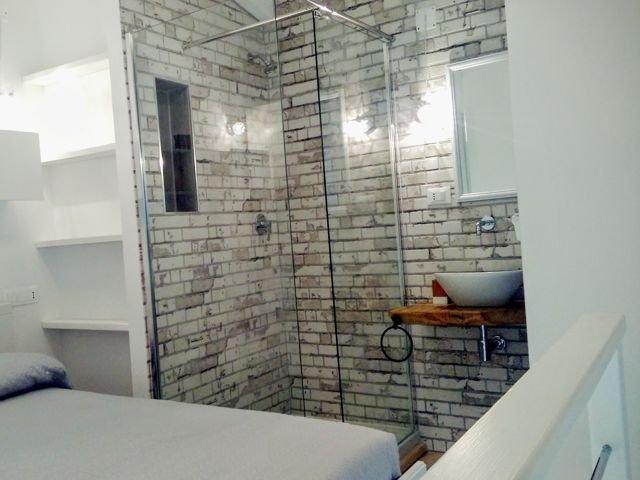 vakantie-appartement-sardinie-sardinia4all (6).jpg