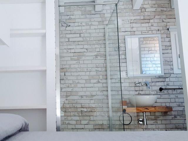 moderne-vakantie-appartementen-sardinie.jpg