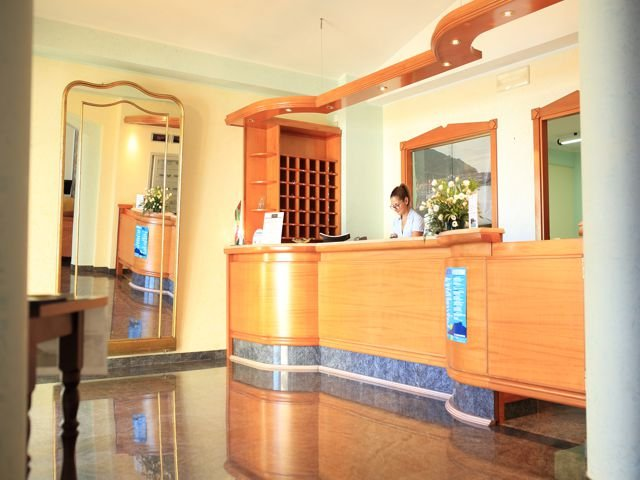 hotel nantis - castelsardo - sardinie (14).jpg