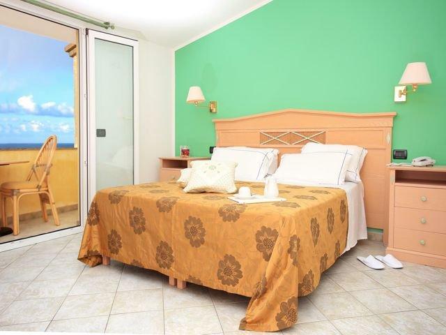 hotel nantis - castelsardo - sardinie (19).jpg