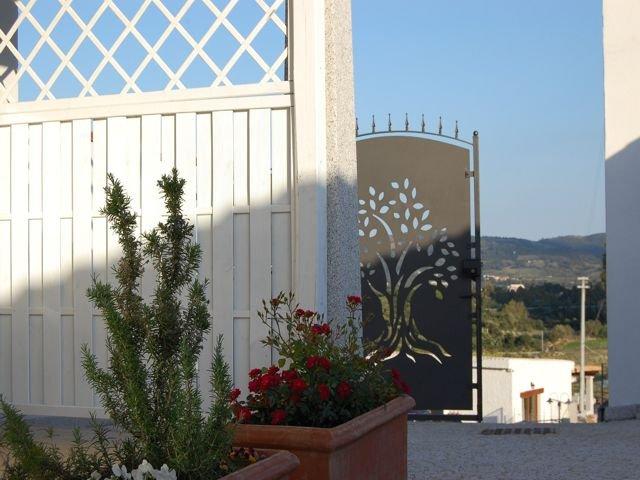 bijzondere accommodaties sardinie - sardinia4all.jpg