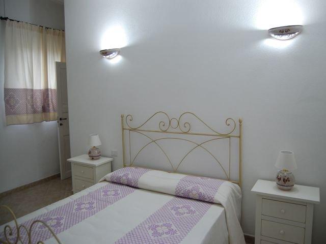 sardinia4all - appartement (2).jpg