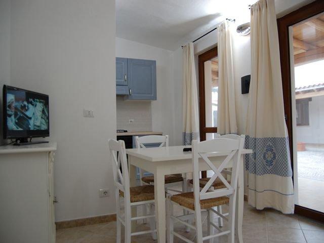 appartementen-sardinie-sardinia4all.jpg
