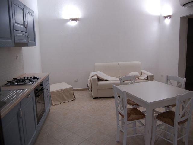 mono-appartement-sardinie.jpg