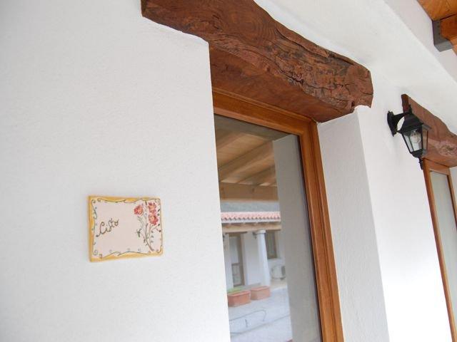sardinia4all - appartement.jpg