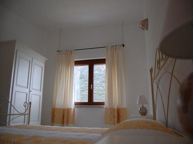 appartementen-sardinia4all.jpg