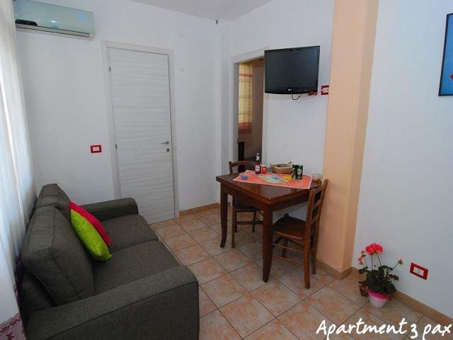 alghero-vakantie-appartementen (3).jpg