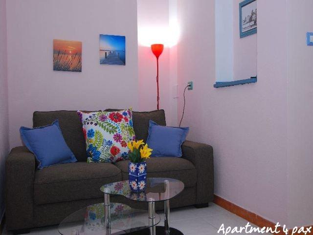 appartement sardinie - alghero (3).jpg