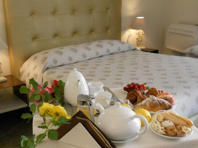 charme-hotel-sardinie-maison-tresnuraghes (21).jpg