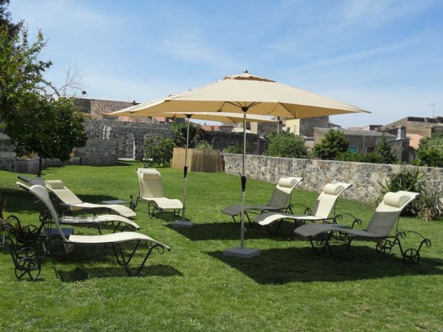 charme-hotel-sardinie-maison-tresnuraghes (37).jpg