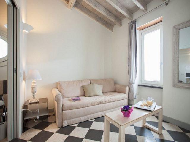 charme-hotel-sardinie-maison-tresnuraghes (4).jpg