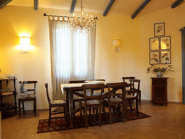 villa ortensia1.png