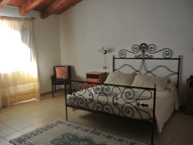 su-baione-hotel-sardinie-1.png