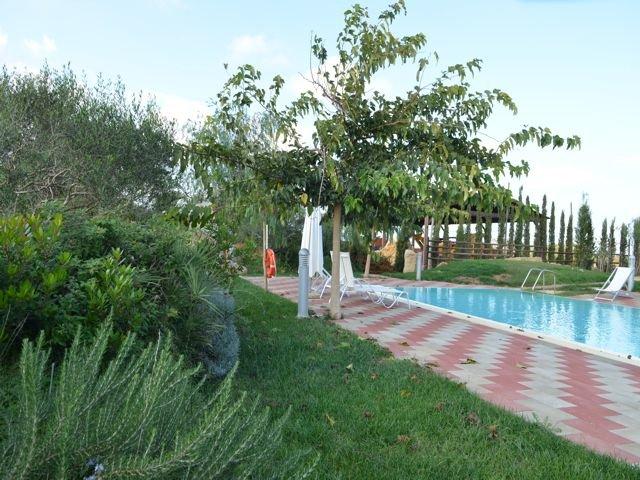 villa-santa-barbara-sardinien.jpg