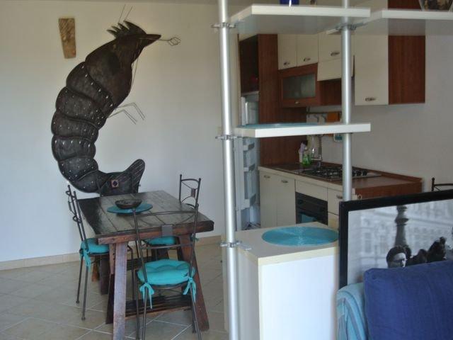 vakantie-appartementen-porto-pollo-li-espi.jpg