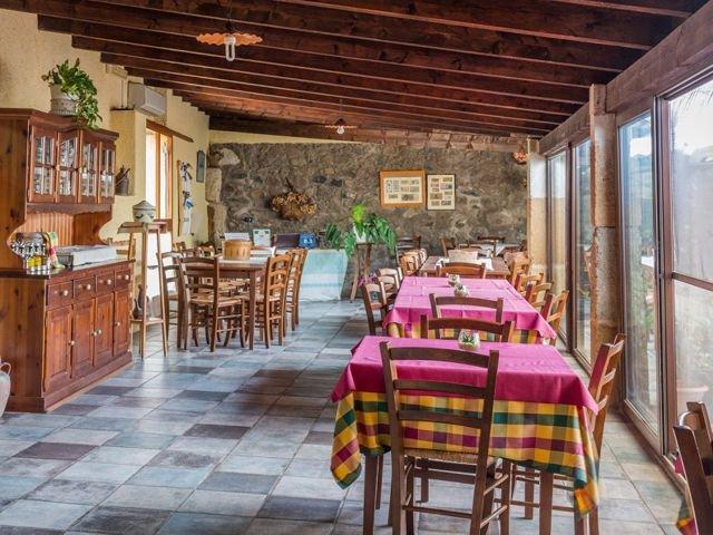 vakantie-sardinie-in-agriturismo-sardinia4all (8).jpg